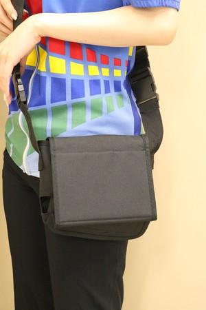 shoulder bag / 7SSGD14-20
