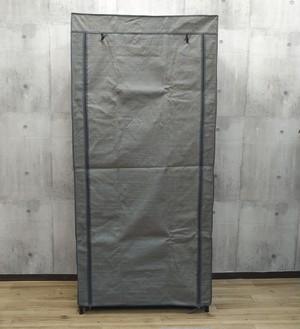 Blueno ワードローブ90 専用カバー