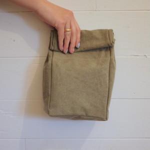 U.S.Military Tarp Bag