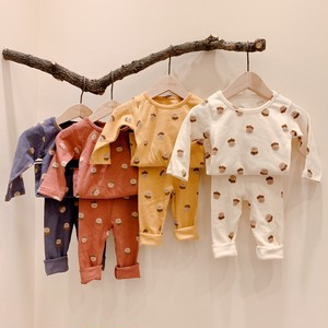 =sold out=acorn home-wear〈Aosta〉