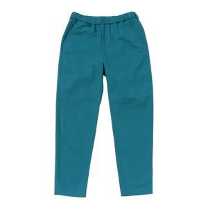ellipsis イリップシス / Linen Pants リネンパンツ