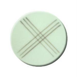 無鉛和絵具 白釉(透明) 100g