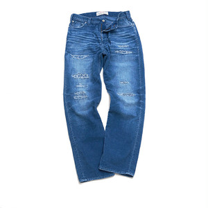 EFFECTEN/エフェクテン Corduroy Skinny pants