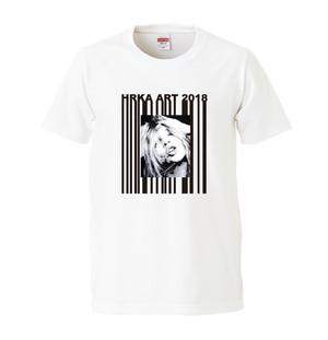 ART Design Tシャツ