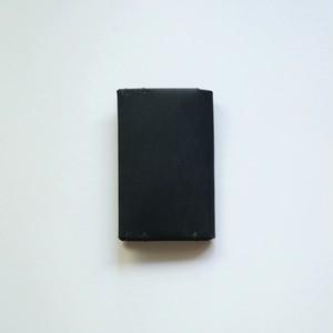 min.ori cardcase - bk - プエブロ
