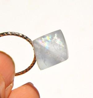 Hotaru ring