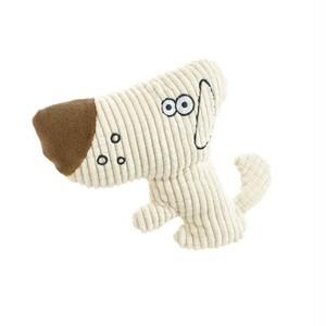 ハンター 犬用 ドッグトイ バリー ドッグ 6×20cm (67648)