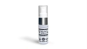 ダチョウスプレー V Block Spray(30mL)