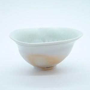 フロスト釉 鉢 【加藤 真美】