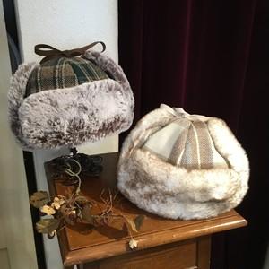 Barairo no boushi / Barairoの飛行帽