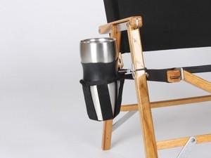 チェア Kermit chair(カーミットチェア)カップホルダー