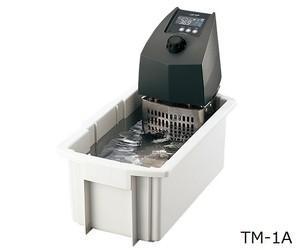 チョコレート テンパリング 温度管理 恒温水槽セット(アズワン サーマックスTM-1A)