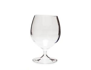 GSI ジーエスアイ ハイランド ドリンキンググラス