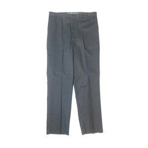 """Dickies"" Work Pants"