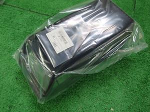 タミヤ ランチボックス 純正ボディパーツのみ 限定ブラックエディション用 アフターパーツ 黒