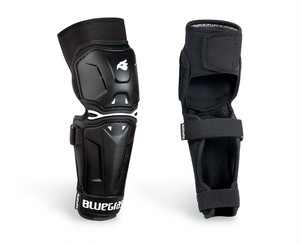BLUEGRASS PROTECTION BIG HORN  ELBOW