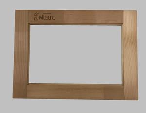 ルーブル木枠 P150 サイズ2273㎜×1620㎜