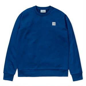 Carhartt (カーハート)BETA TRACK SWEATSHIRT - Ink / Mサイズ