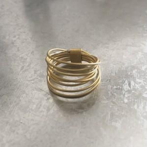 B-012:Maltiple ring