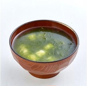 沖縄県産乾燥アーサ40g