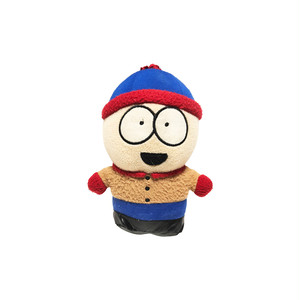 "South Park Stanley ""Stan"" Marsh Toy"