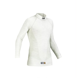 IAA/760020 ONE TOP MY2020 White