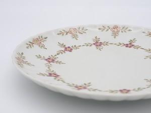 赤小花 和皿