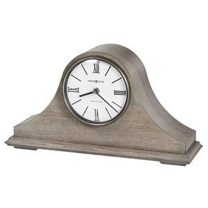 米国ハワードミラー社製時計 HM635-223