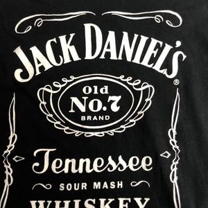 """""""JACK DANIELS"""" T-shirts"""