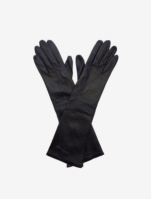 ALPO GLOVES