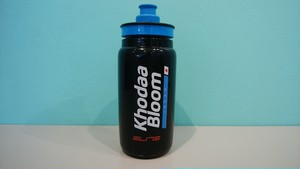 KhodaaBloom ボトルFLY