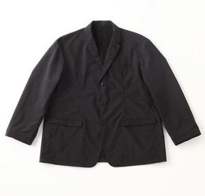 21SS SFC TAILORED jacket