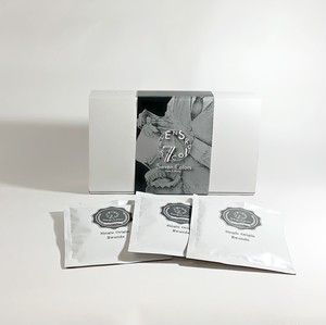 Drip Bag - ドリップバッグ10個入りボックス -  dip style …10 pcs