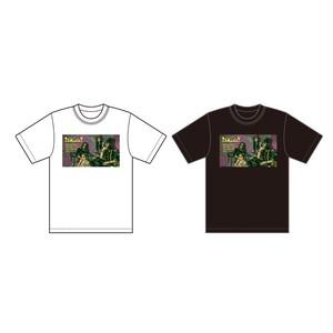 「Austin Town」Tシャツ 通販限定価格