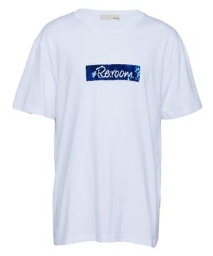 【※受注生産限定】4th ANNIVERSARY LIMITED BOX LOGO T-shirt[REC324]
