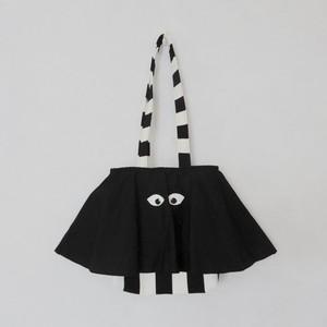 GhostBag_より目