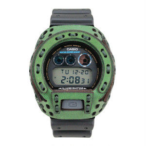 arm001-GREEN+DW-6900-1