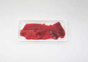 養殖ミナミマグロ切り落とし(130g)