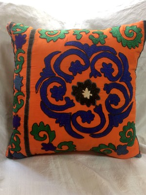 cushion cover no.193