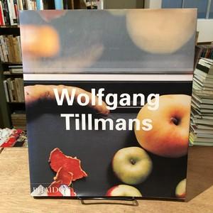 Wolfgang Tilmans (ヴォルフガング・ティルマンス)
