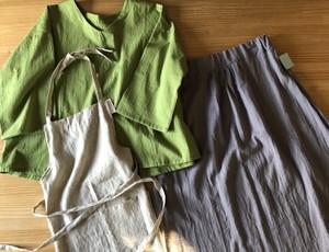 【happy bag2019 】Dお洋服のコーディネートセット&プチギフト