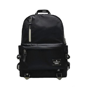 EXAMPLE X MAKAVELIC BACKPACK /BLACK