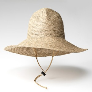 G-33 太和紙真田 労帽