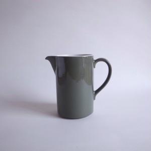 ARABIA pitcher