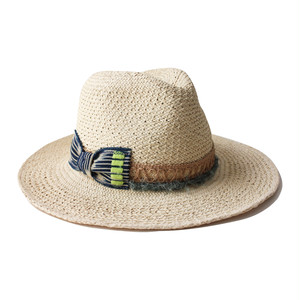 hntbk RRSS2002 REALLY ROOTS Panama hat