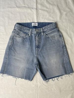 Marina shorts(マリーナショーツ)