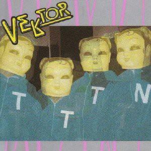 T.T.T.N(CD)