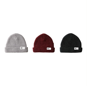 SITHニット帽