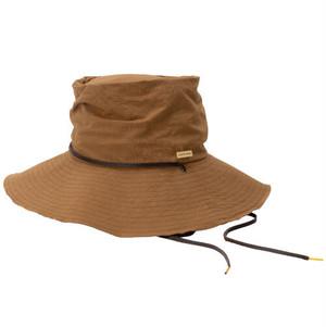 MB-21113 RUMPLE  HAT