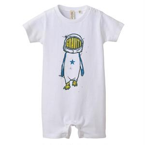 [ロンパース] Gravity Penguin
